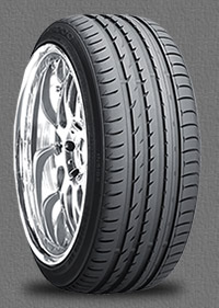 National Tire Wholesale >> NexenTires from National Tire Wholesale!