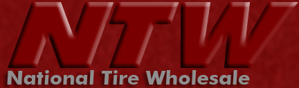 Welcome To National Tire Wholesale