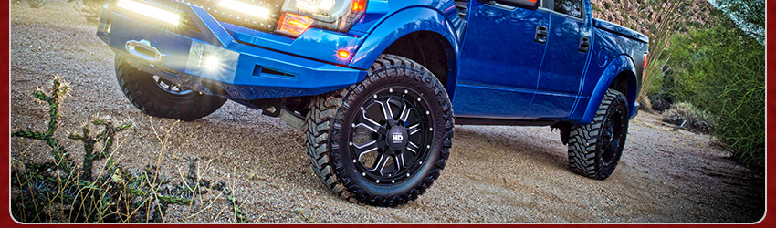 National Tire And Wheel >> Welcome To National Tire Wholesale